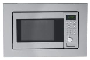 How to Buy the Best Microwave